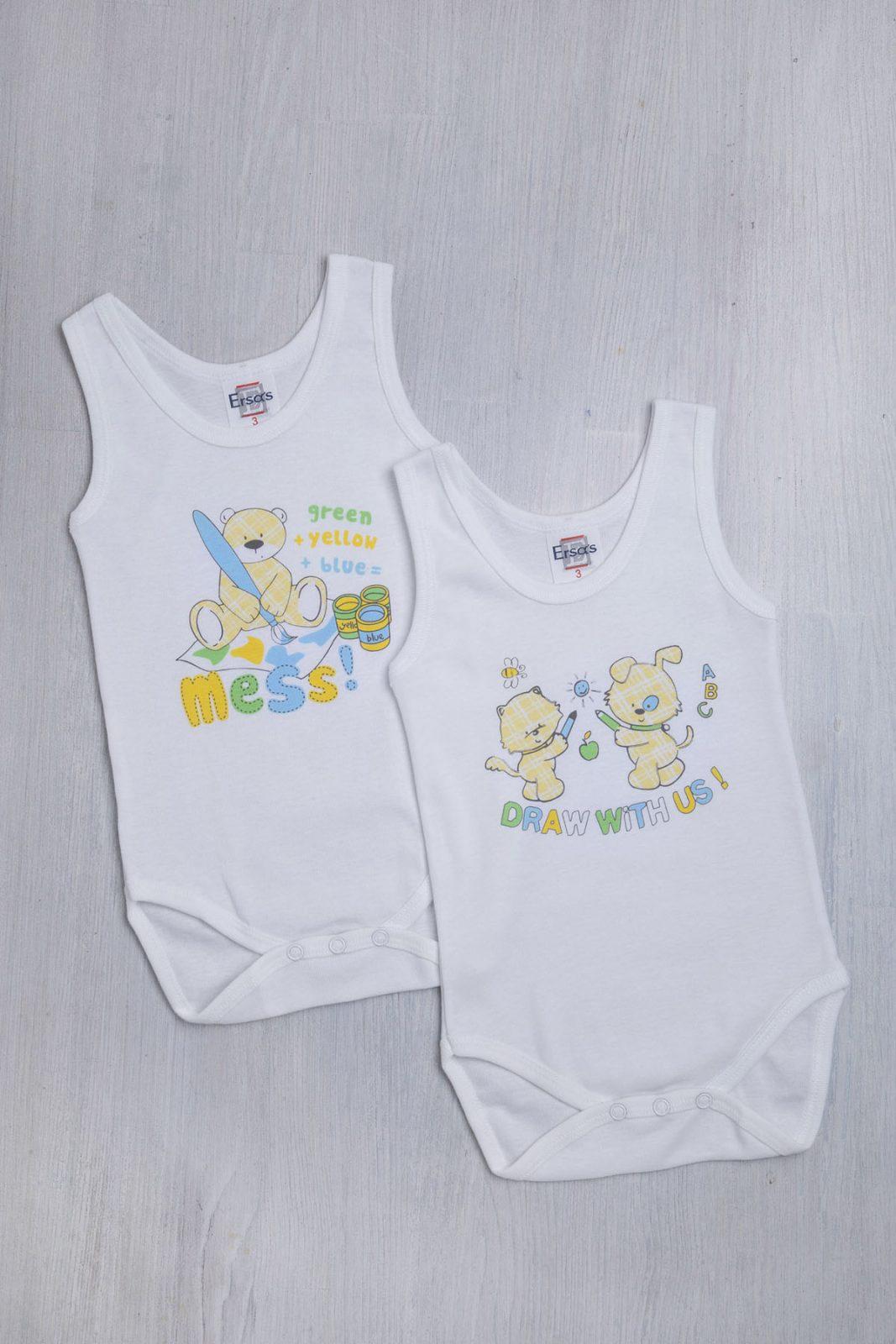 da074cfb8c9 Σετ φορμάκια για Αγόρια - Ersas Παιδικά, Βρεφικά Ρούχα