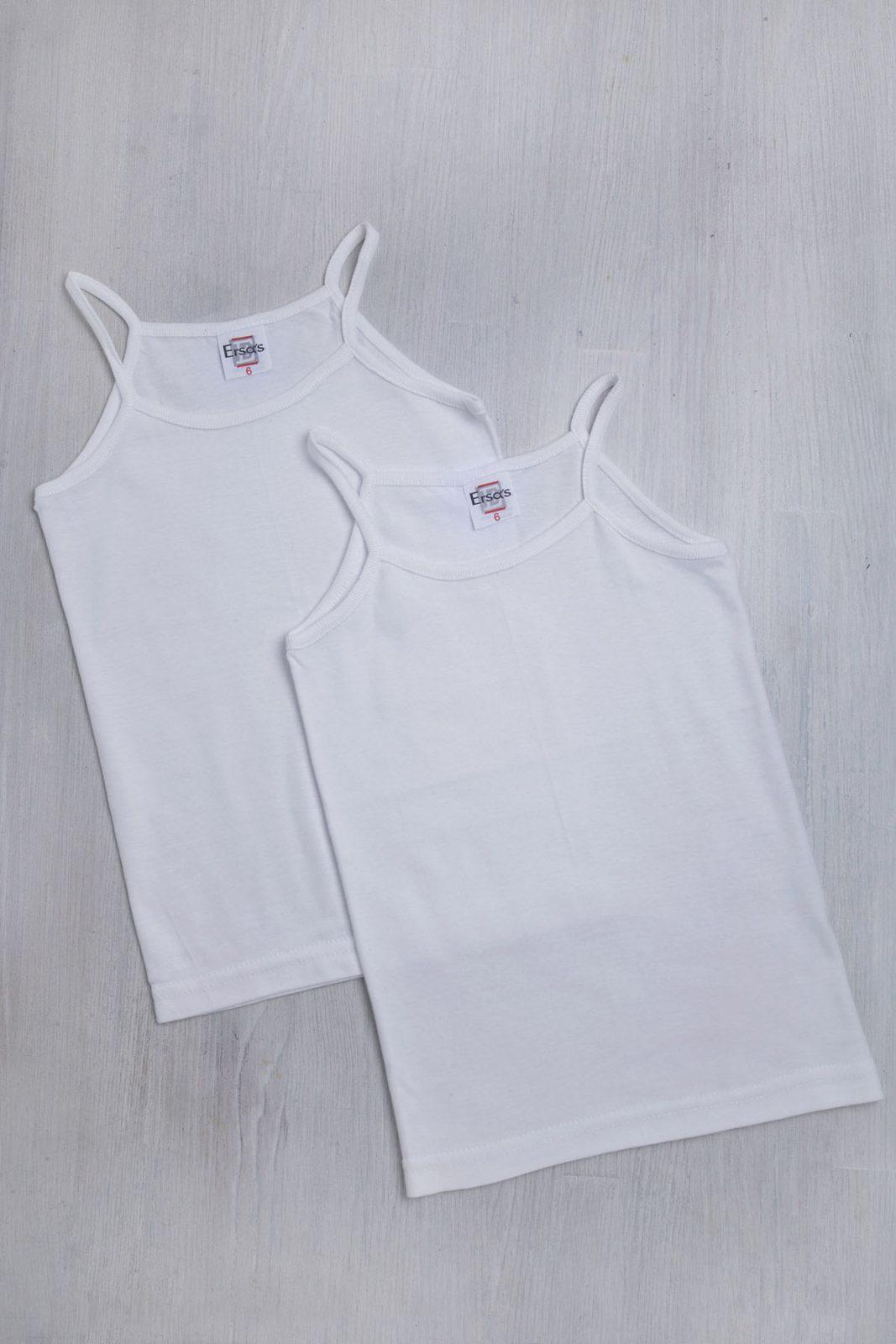 ebb4c1316af Φανελάκια για Κορίτσια - Ersas Παιδικά, Βρεφικά Ρούχα