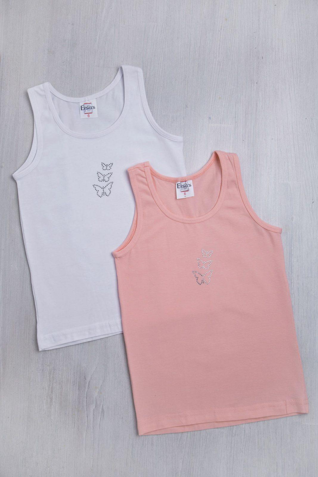 Σετ μπλούζα μακρυμάνικη   κολάν - Ersas Παιδικά 53ded147774