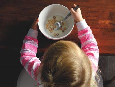 Παιδιά & καλό πρωινό 6