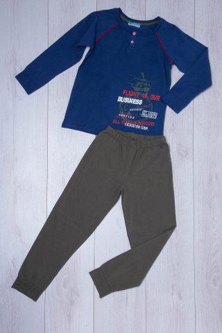 77aa034341d Ersas Παιδικά, Βρεφικά Ρούχα