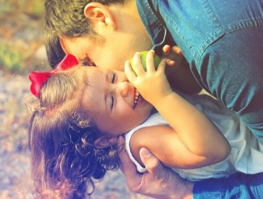 Cool μυστικά για Cool γονείς 9