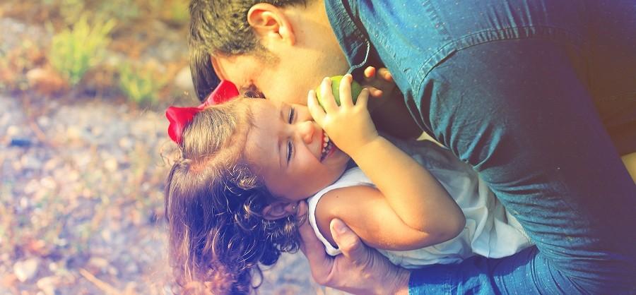 Cool μυστικά για Cool γονείς 1