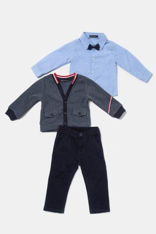 e2a26f00ecc ΦΘΙΝΟΠΩΡΟ / ΧΕΙΜΩΝΑΣ 2018/19 Archives - Ersas Παιδικά, Βρεφικά Ρούχα