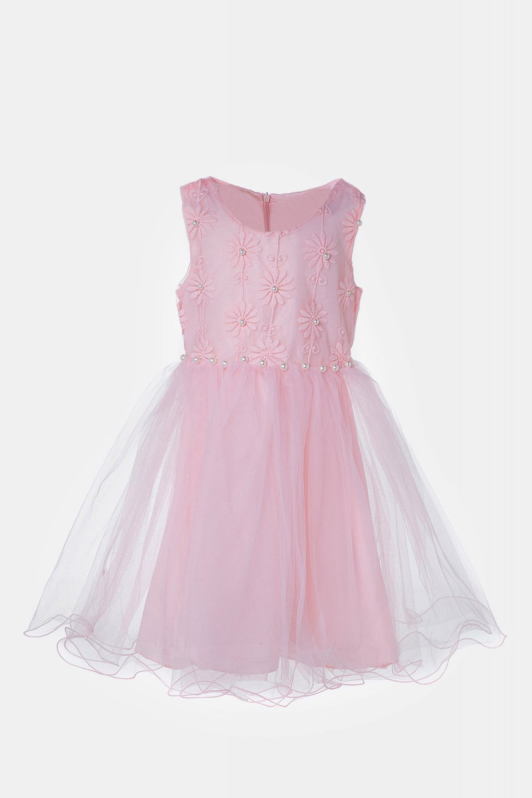 cda3fee9b56 Φόρεμα παιδικό με τούλι - Ersas Παιδικά, Βρεφικά Ρούχα