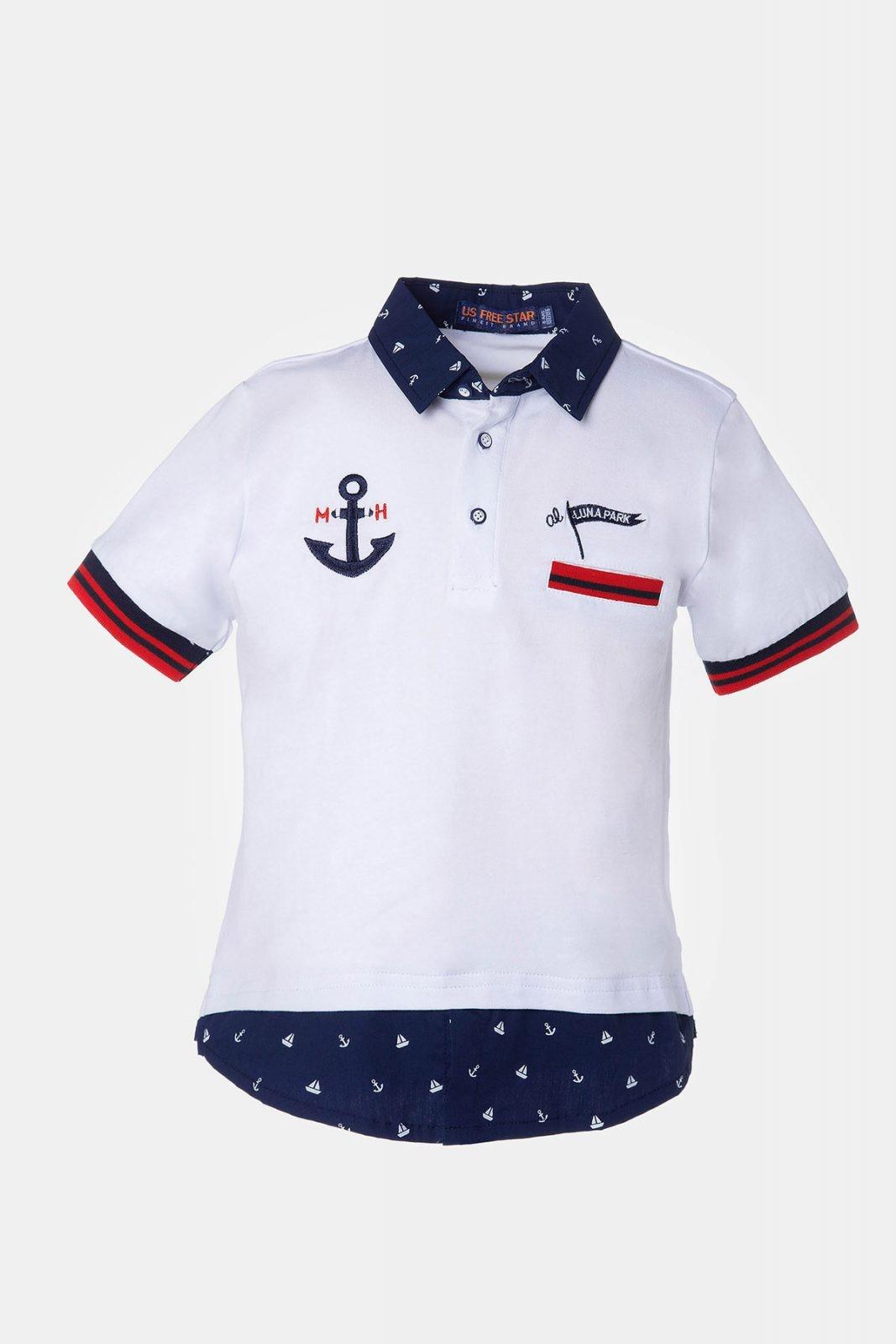140486caea91 Παιδική μπλούζα για αγόρια - Ersas Παιδικά, Βρεφικά Ρούχα