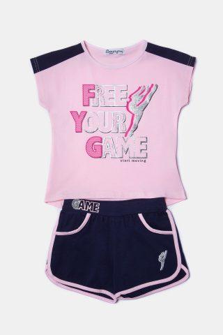 7a199d07e24 Παιδικά Ρούχα για Κορίτσια - Ersas Παιδικά, Βρεφικά Ρούχα